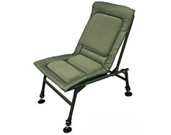 Bodyline Kenwick Excel Chair