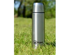 Stainless Steel Flask [0.5L]