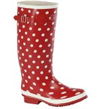 Spot Women's Wellies