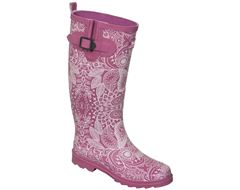Candis Women's Wellies