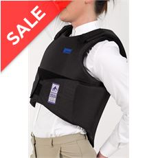 Junior Maxi Flex Pro Body Protector