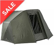 Overwrap for Contact 1-Man Bivvy