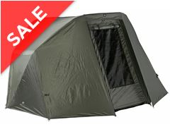 Overwrap for Contact 2-Man Bivvy