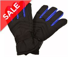 Basic Ski Gloves