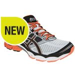 Gel Pulse 5 Men's Running Shoes