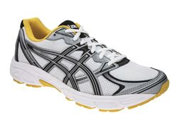 Gel Patriot 6 Men's Running Shoes