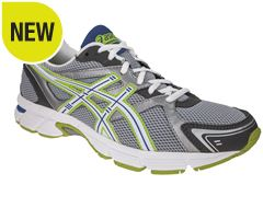 Gel Pursuit Men's Running Shoes