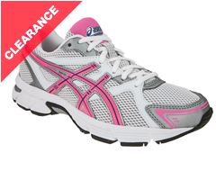 Gel Pursuit Women's Running Shoes
