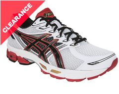 Gel Phoenix 6 Men's Running Shoes