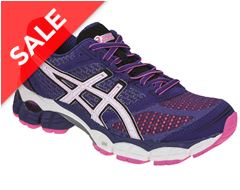 Gel Pulse 5 Women's Running Shoes