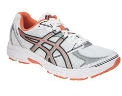Gel Patriot 6 Women's Running Shoes