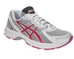 Gel Trounce Women's Running Shoes