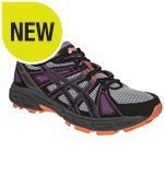 Gel Trail Tambora 4 Women's Running Shoes