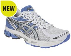 Gel Phoenix 6 Women's Running Shoe