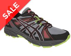 Gel Trail Tambora 4 Men's Running Shoes
