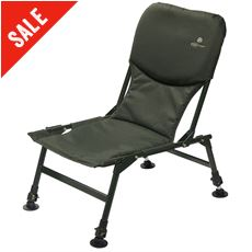 Contact Chair