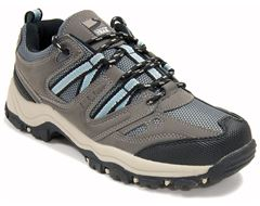 Lowland Women's Walking Shoes