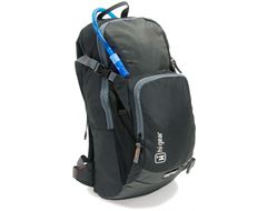 Aquaforce Hydration Pack (3 Litre)