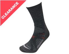 T3 Midweight Hiker Men's Socks