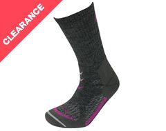 T3 Midweight Hiker Women's Socks