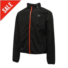 Momentum Windshell Men's Cycling Jacket