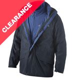 Arctic Gemini 3-in-1 Men's Jacket