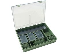 Tackle Box System 7+1 (Large)