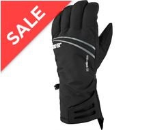 Skiddaw GORE-TEX® Women's Glove