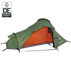 Banshee 200 Tent  sc 1 st  GO Outdoors & 1 Man u0026 2 Man Tents | Lightweight Backpacking Tent | GO Outdoors