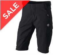 Modify 2-in-1 Men's Cycling Short