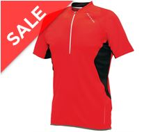 Retaliate Men's Cycling Jersey