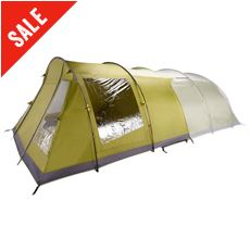 Icarus 500 Deluxe Awning