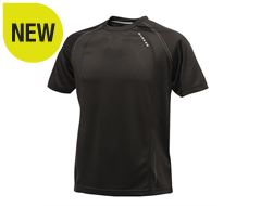 Audacious II T Men's Cycling Shirt