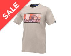 Single Speed Men's T