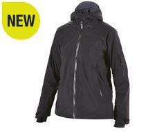 Carrock Women's Waterproof Jacket