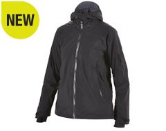 Carrock Jacket Women's