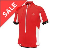 Expend Men's Cycling Jersey