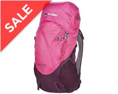 Women's Freeflow 30 Rucksack