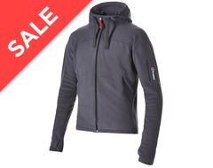 Verdon Hoody Jacket