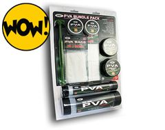 PVA Bundle Pack