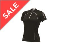 Infuse Women's Jersey
