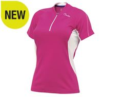 Regain Women's Jersey