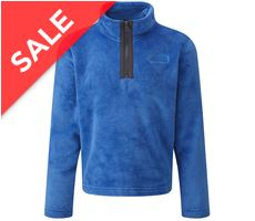 Cooper Children's Fleece