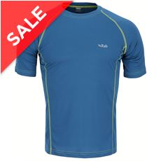 Aeon Baselayer Tee