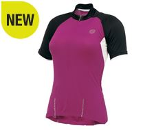 Abscond Women's Cycling Jersey