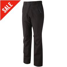 Stefan Men's Waterproof Trousers