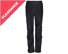 Cohort Men's Waterproof Pants