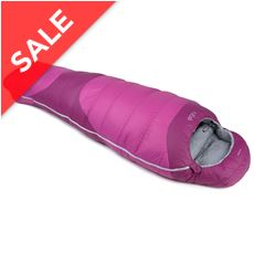Ascent 700 Women's Down Sleeping Bag