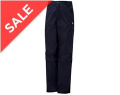 Kiwi Kids' Cargo Trousers
