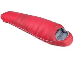 Ascent 900 Hydrophobic Down Sleeping Bag